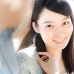 ママ活募集サイトの口コミ・評判 ~ママ活とは?相場や安全性を検証~